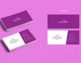 ZeljkoKosovac tarafından Develop a Corporate Identity for SlickBlox için no 31