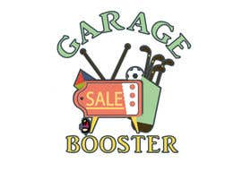 #19 for Design a Logo for a garage/Yard Sale Advertising Business by dmrnzmy