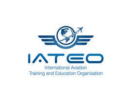 #109 for Design a Logo for IATEO af yogeshbadgire