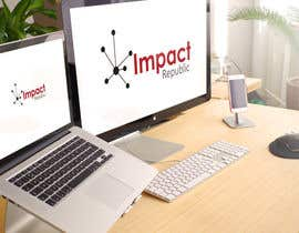 Noxal tarafından Develop a Brand Identity için no 15