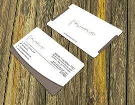 bakhtear05 tarafından Design some Business Cards için no 36