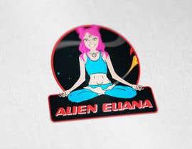 vallabhvinerkar tarafından Design a Logo için no 38