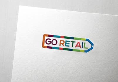basar15 tarafından Logo desing (for retail stores construction service company) için no 111