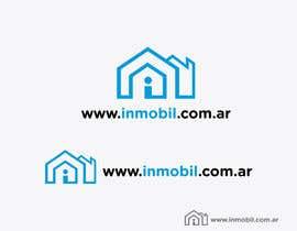 Nro 17 kilpailuun Diseñar un logotipo käyttäjältä DesignsMR