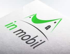 Nro 5 kilpailuun Diseñar un logotipo käyttäjältä orientecreativo