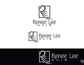 nº 46 pour Renee Lee Hair par jass191