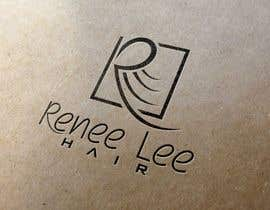 nº 47 pour Renee Lee Hair par jass191