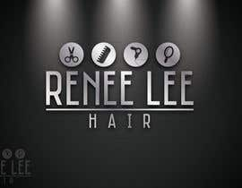 #78 para Renee Lee Hair por jass191