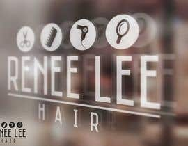 #80 para Renee Lee Hair por jass191