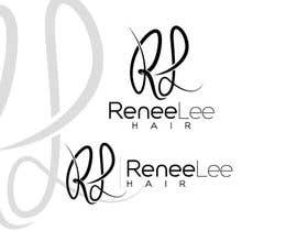 nº 81 pour Renee Lee Hair par jass191