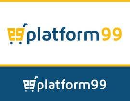 useffbdr tarafından Design a Logo for a ecommerce için no 57