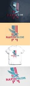 Olexandro tarafından Design a Logo!!!!!!!!!!!!! için no 97