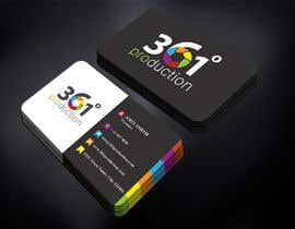 websketchworld tarafından I need a business Card and letterhead için no 10