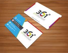 bakhtear05 tarafından I need a business Card and letterhead için no 32