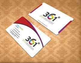 HD12345 tarafından I need a business Card and letterhead için no 27