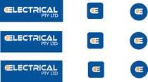Graphic Design Inscrição do Concurso Nº191 para Redesign Business Logo
