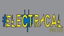 Graphic Design Inscrição do Concurso Nº143 para Redesign Business Logo