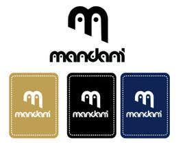 Nro 138 kilpailuun Design a Logo käyttäjältä lgmihirangaperer