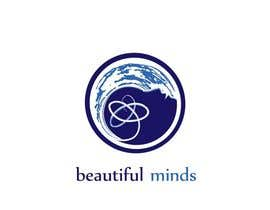 #148 cho Logo Design for Beautiful Minds bởi sibusisiwe