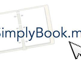 #1 for Design a Logo for SimplyBook.me by jml1972