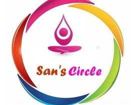 #4 cho Design a Logo for San's Circle bởi hemalibahal