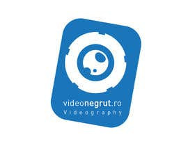 #35 cho Need Logo for Videographer !!! bởi carlosbatt