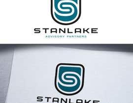Nro 94 kilpailuun Design a Logo käyttäjältä CreativDes