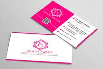 Entries by atuljparmar for business card for a bridal store freelancer graphic design contest entry 25 for business card for a bridal store reheart Gallery