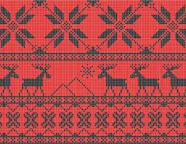 IvanMyerchuk tarafından convert pictures and patterns to Vector/AI/EPS için no 9