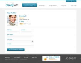 #24 para Drupal - Redirect user after login to Panels page por online3
