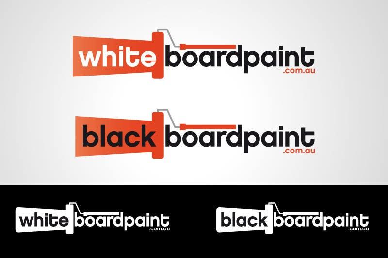 Penyertaan Peraduan #73 untuk Logo Design for new website