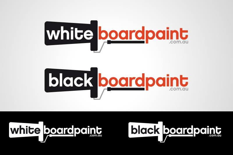 Penyertaan Peraduan #75 untuk Logo Design for new website