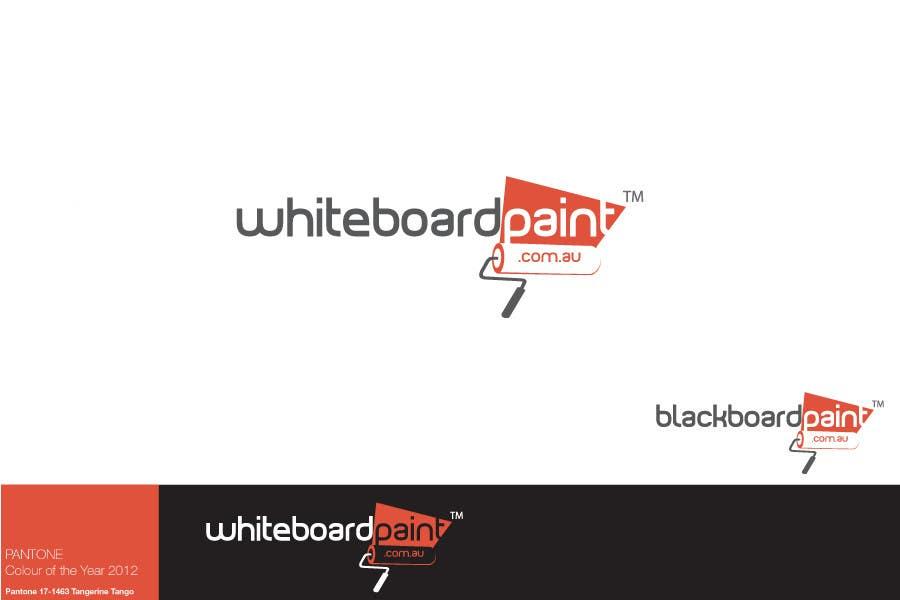 Inscrição nº 144 do Concurso para Logo Design for new website