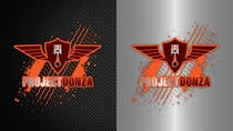 Contest Entry #58 for Design a Logo for PROJECT DONZA