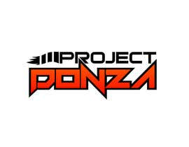 #87 for Design a Logo for PROJECT DONZA af fireacefist
