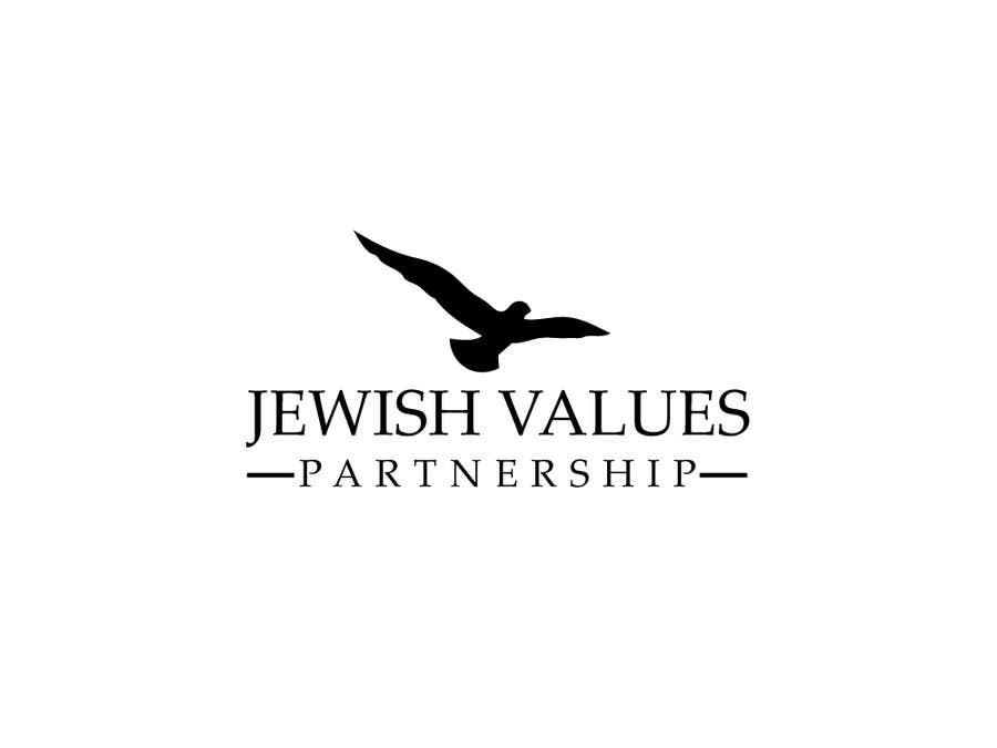 Bài tham dự cuộc thi #45 cho Design a Logo for JVP