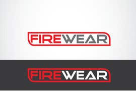 WINNER1212 tarafından Design a Logos for my new brand için no 98