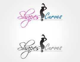 #76 for Design a Logo for Plus Size Clothing Store af manish997