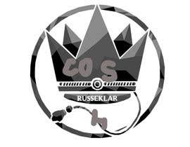 HellevisionCos tarafından make some changes to a logo için no 2