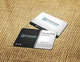 shoikotsaha tarafından Design some Business Cards için no 66