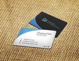 shoikotsaha tarafından Design some Business Cards için no 69