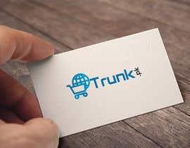 banklogo40 tarafından Website logo design için no 10