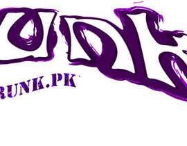 khe576d3e061f753 tarafından Website logo design için no 8