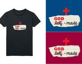 m99 tarafından God Made için no 17