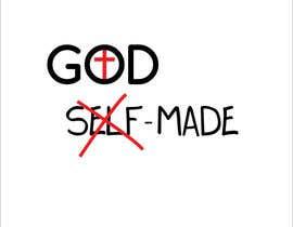 Dusanka79 tarafından God Made için no 15