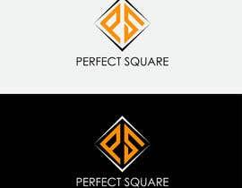 Nro 10 kilpailuun Design logo for company käyttäjältä Astri87