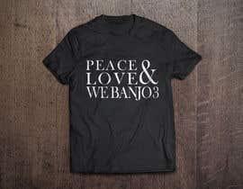 ancadc tarafından Text Only- t shirt design için no 14