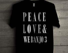 Maryadipetualang tarafından Text Only- t shirt design için no 19
