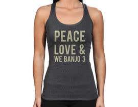 joshwerner tarafından Text Only- t shirt design için no 31