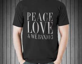 tengkushahril tarafından Text Only- t shirt design için no 29